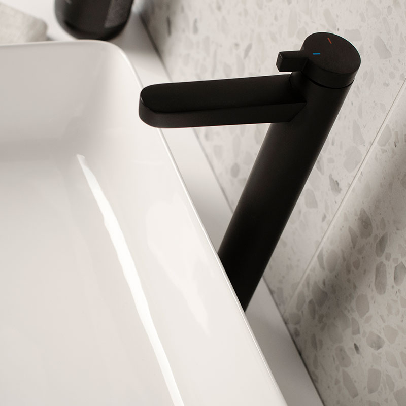 abyss, rubi, faucets, bathroom