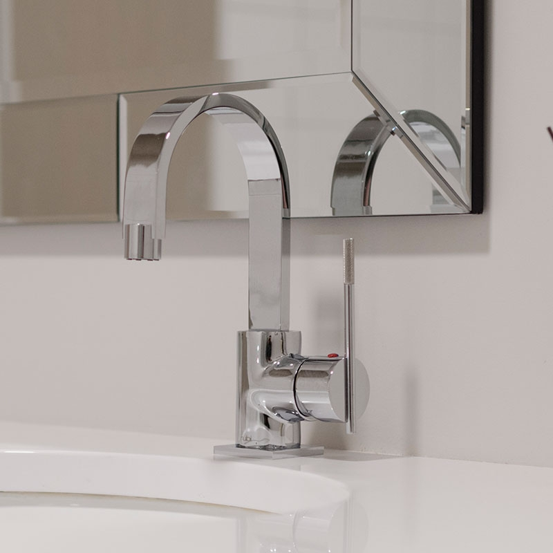 evita, rubi, faucets, bathroom