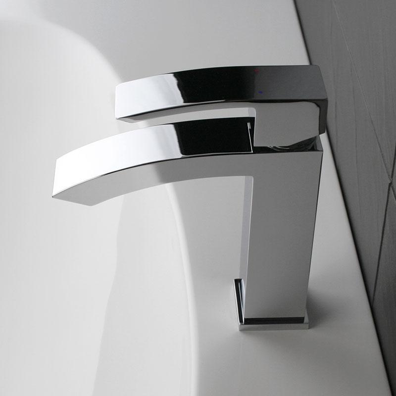 fall, rubi, faucets, bathroom