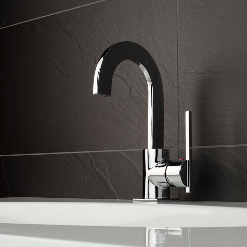 gabriella, rubi, faucets, bathroom