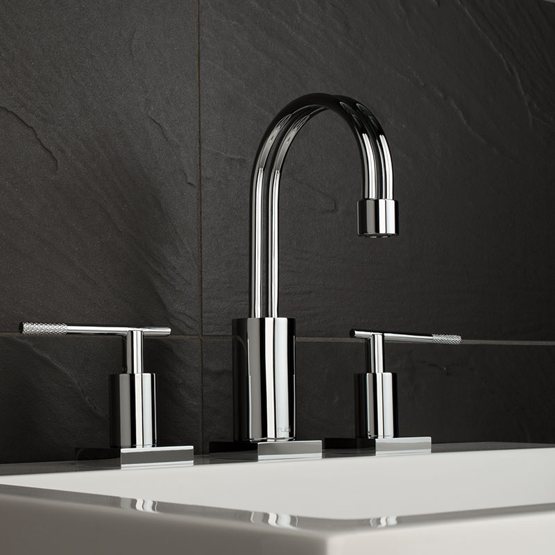 hadria, rubi, faucets, bathroom