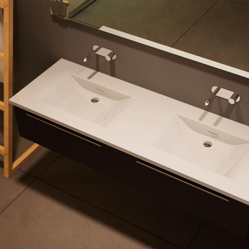 rubi, bathroom furniture, bathroom, sanitary