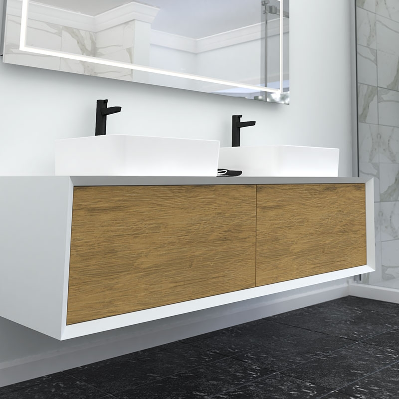 marea, rubi, bathroom furniture, bathroom, sanitary