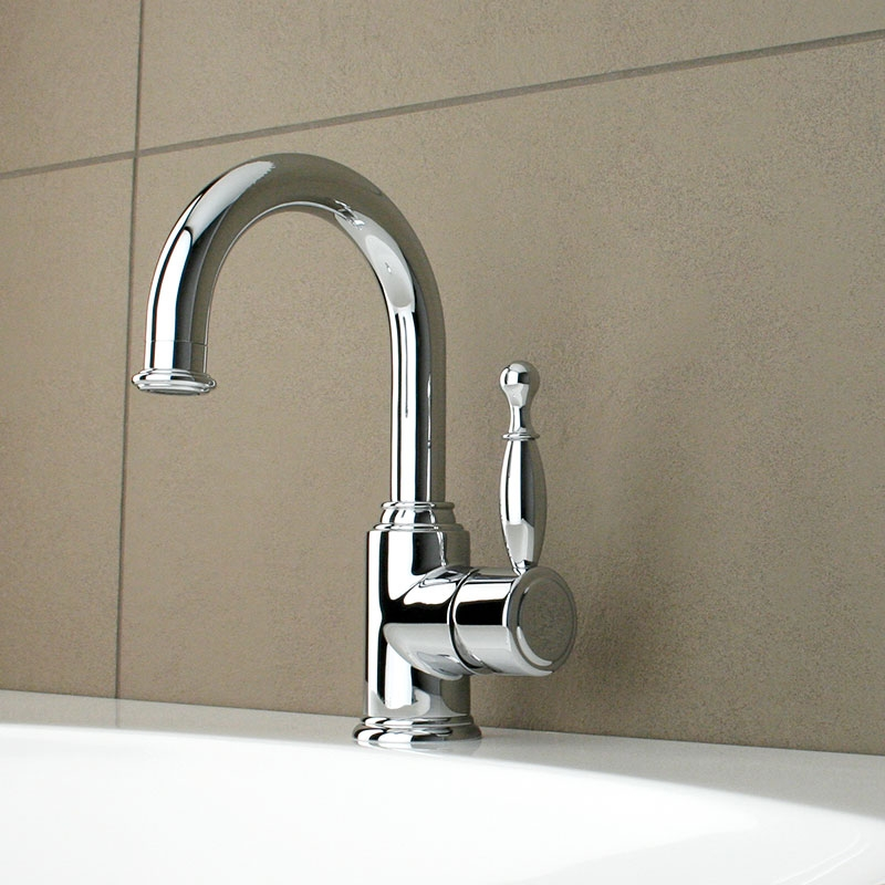 qabil, rubi, faucets, bathroom