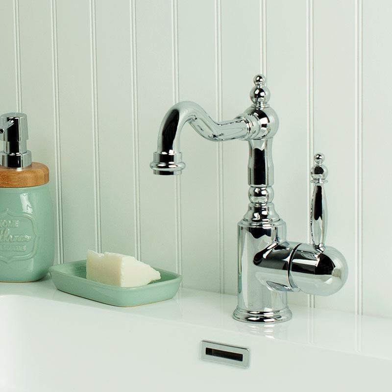 saida, rubi, faucets, bathroom