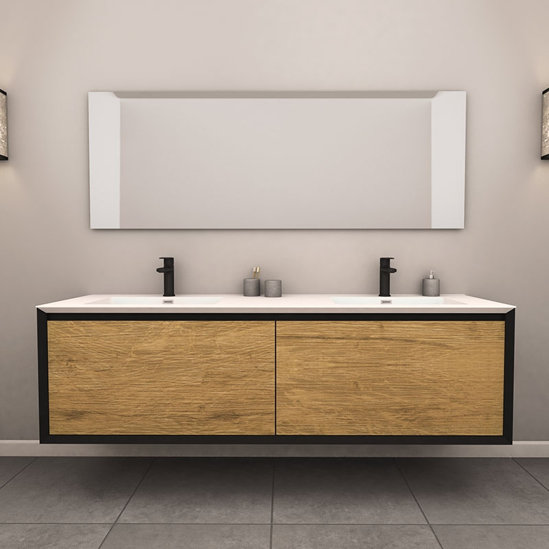 terra, rubi, bathroom furniture, bathroom, sanitary