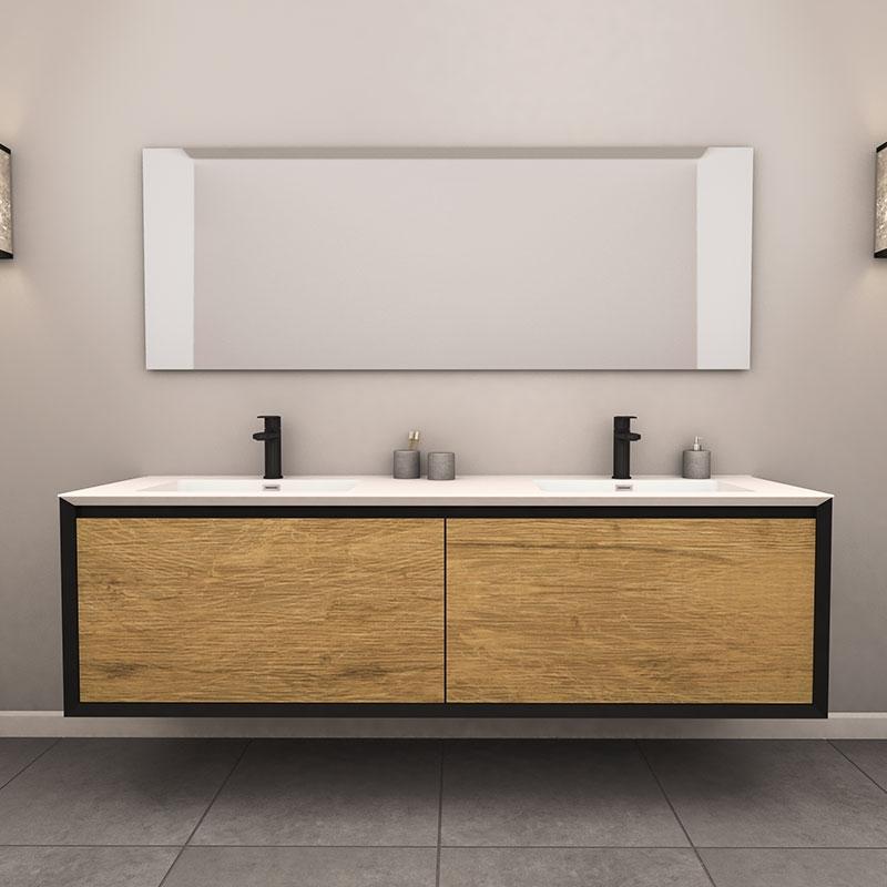terra, rubi, bathroom furniture, bathroom, sanitary