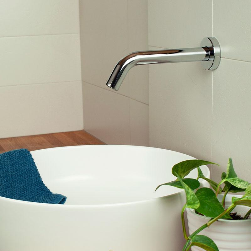 tonix, rubi, faucets, bathroom