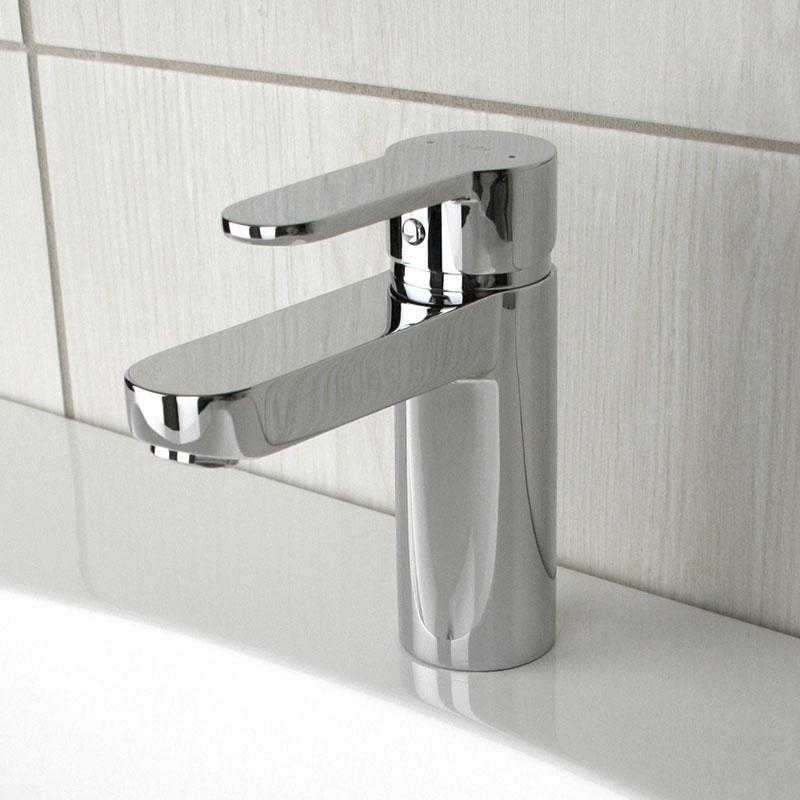 uno, rubi, faucets, bathroom