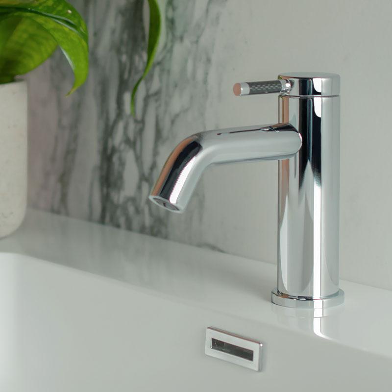 vertigo c, rubi, faucets, bathroom