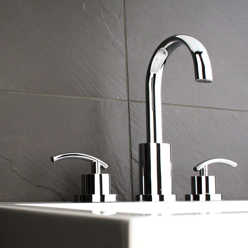 yodo, rubi, faucets, bathroom