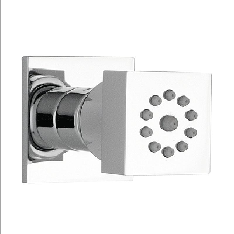 default-shower-components-rjc22.png