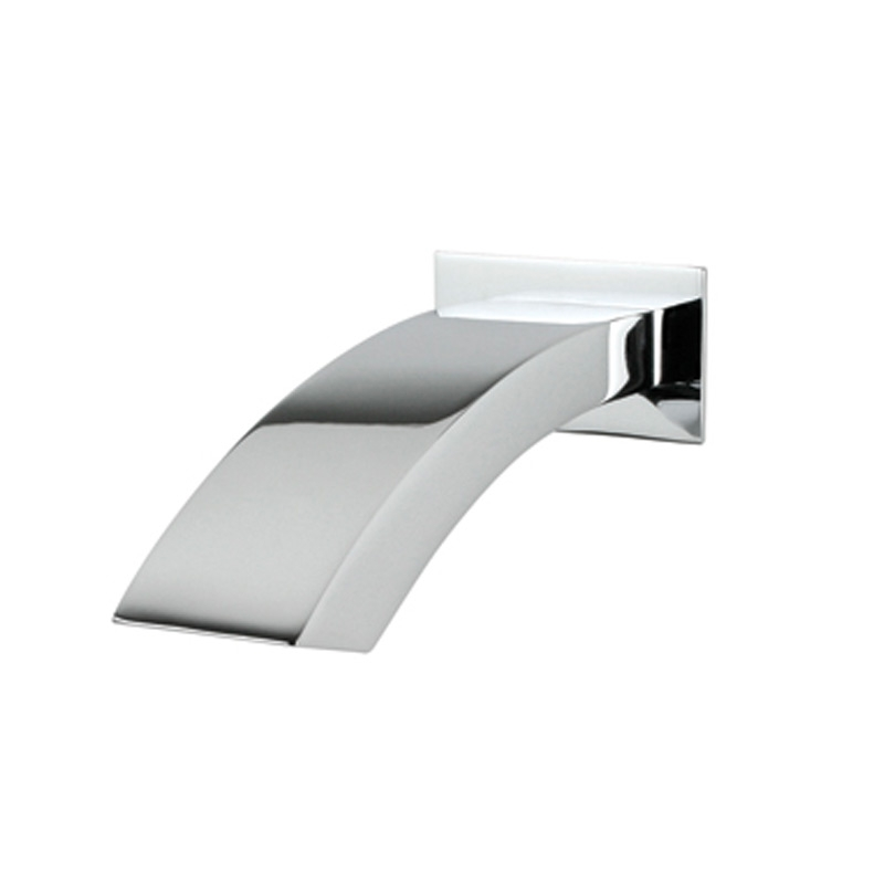 bath spout, shower, bath