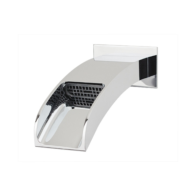 default-shower-components-rka8tx.jpg