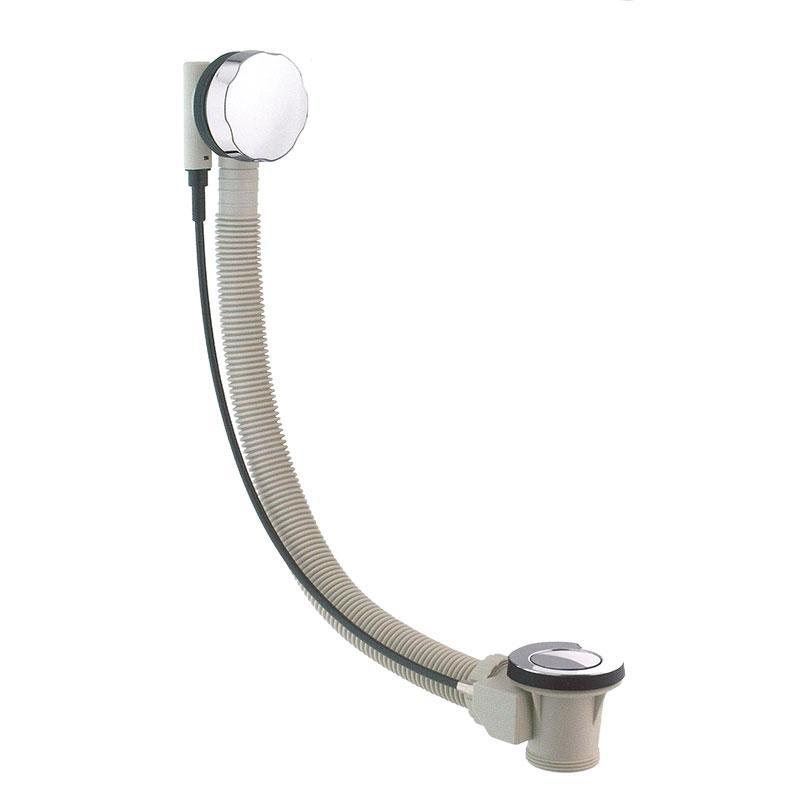 default-shower-components-ci104.jpg