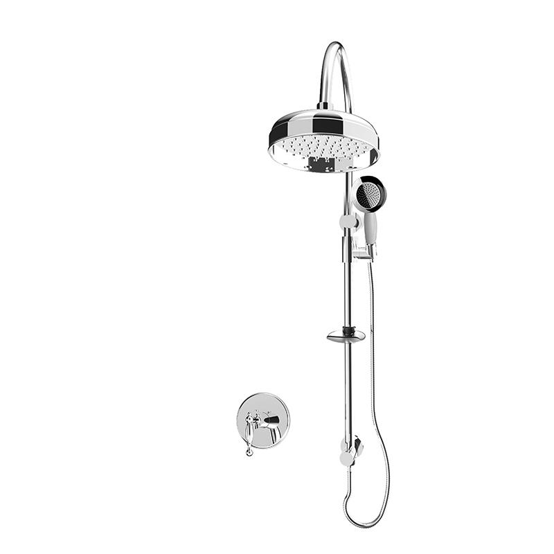 default-shower-set-rar914q.jpg