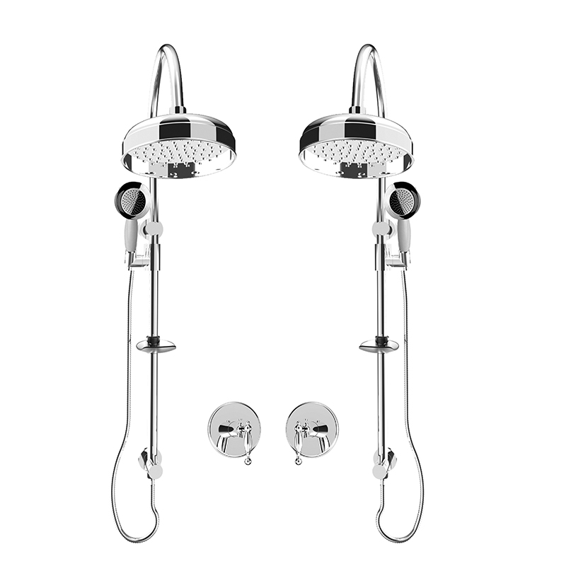 default-shower-set-rar915q.jpg