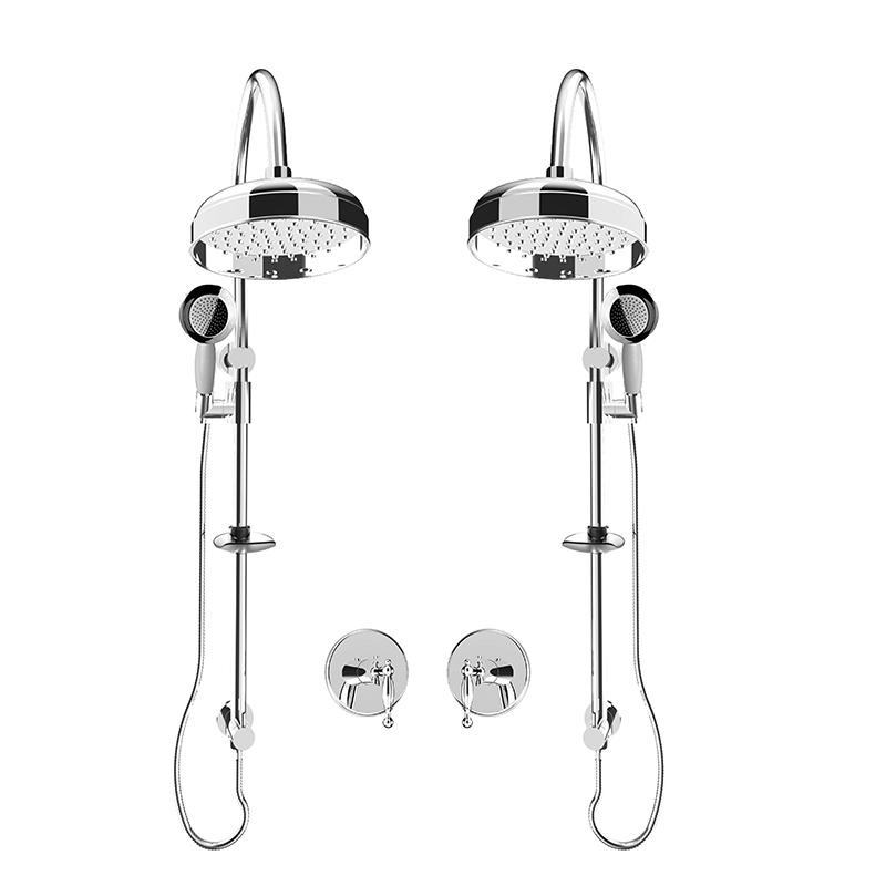 default-shower-set-rar915q.jpg
