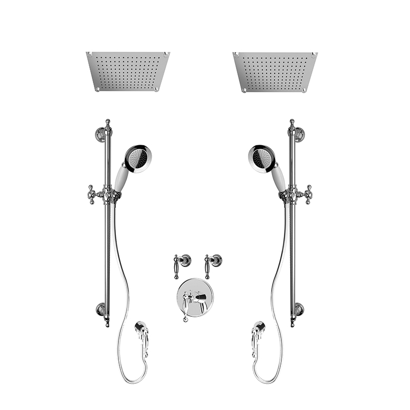 default-shower-set-rar921q.jpg