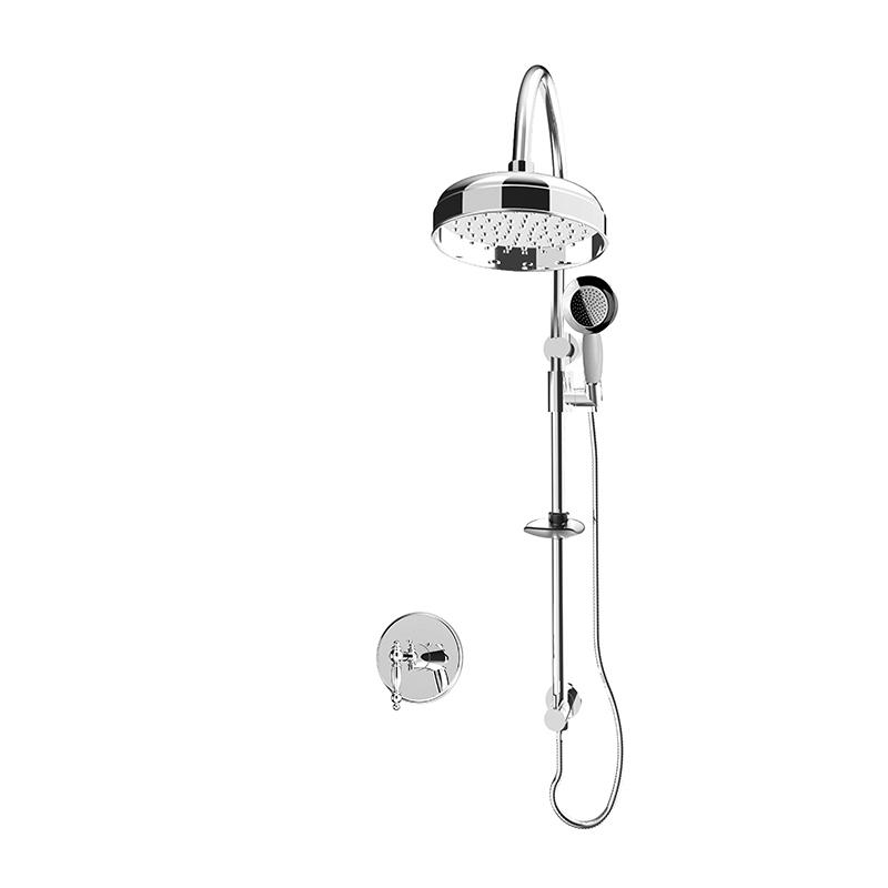 default-shower-set-rar914s.jpg