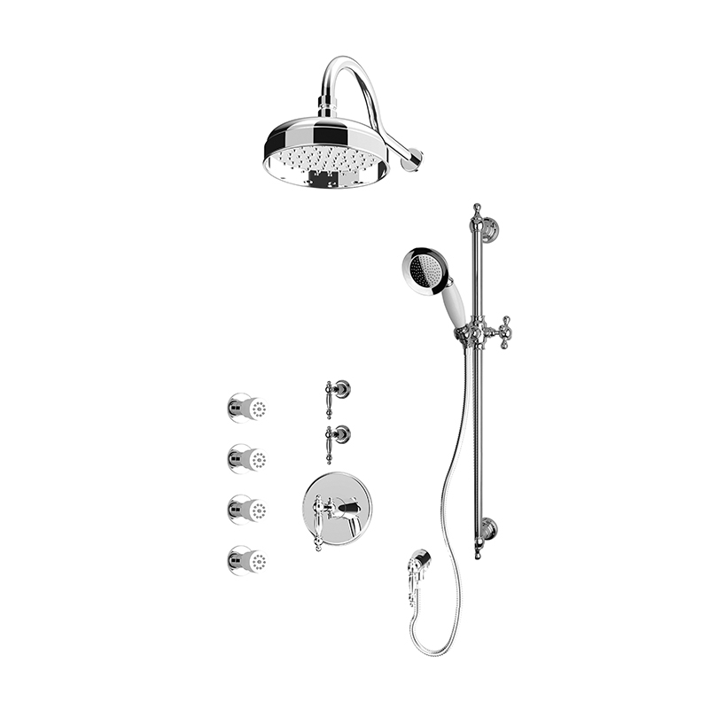 default-shower-set-rar918s.jpg