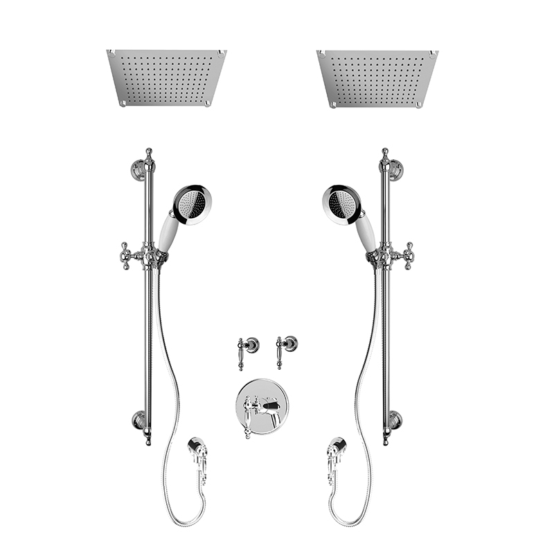 default-shower-set-rar921s.jpg