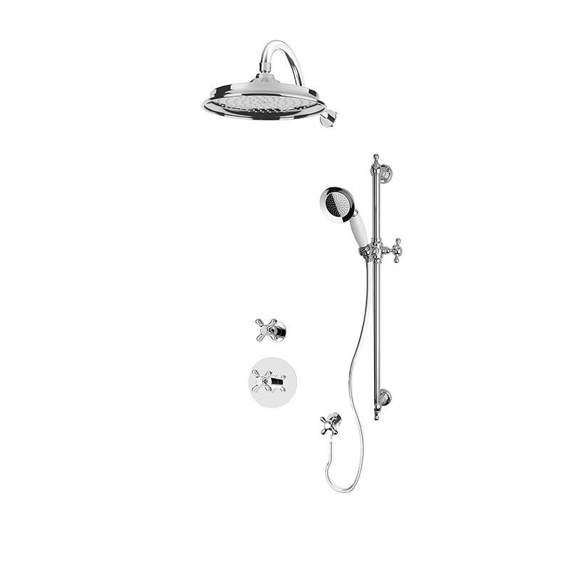 default-shower-set-rja911.png