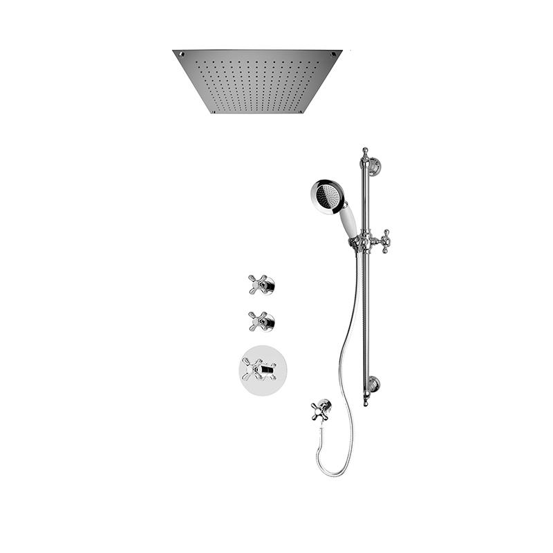 default-shower-set-rja913.jpg