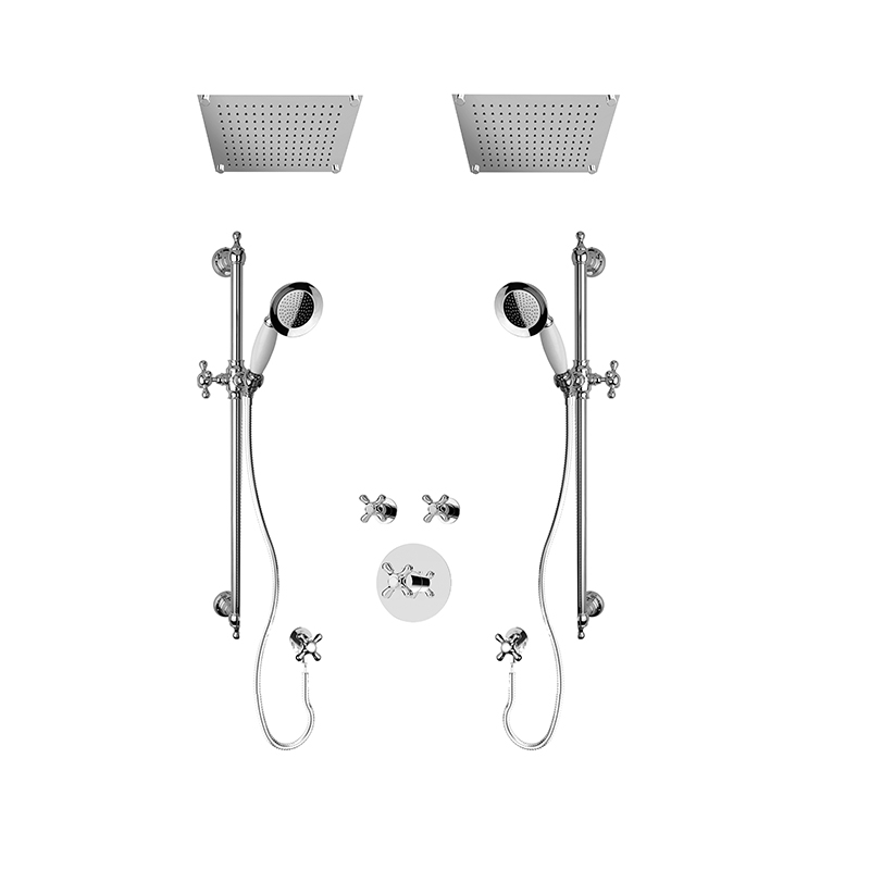 default-shower-set-rja921.jpg