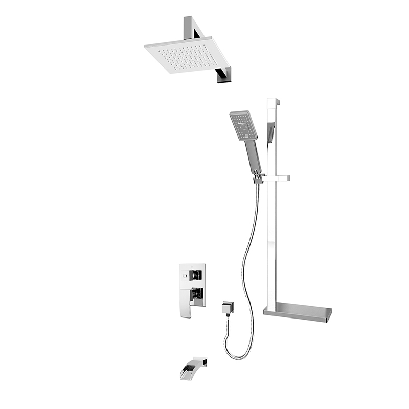 default-shower-set-rka717.jpg