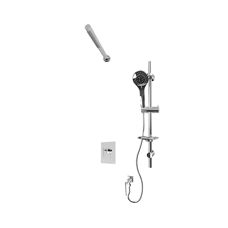 default-shower-set-rla711e.jpg