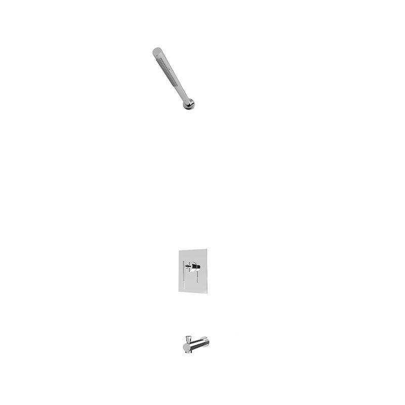 default-shower-set-rla713e.jpg