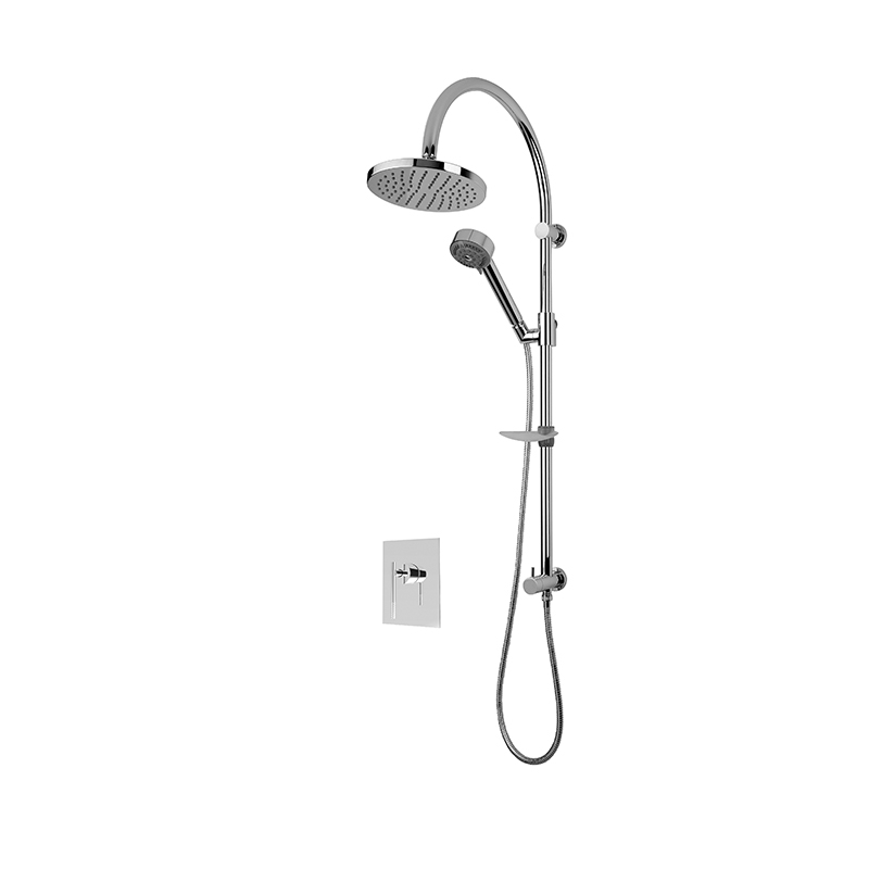 default-shower-set-rla714e.jpg