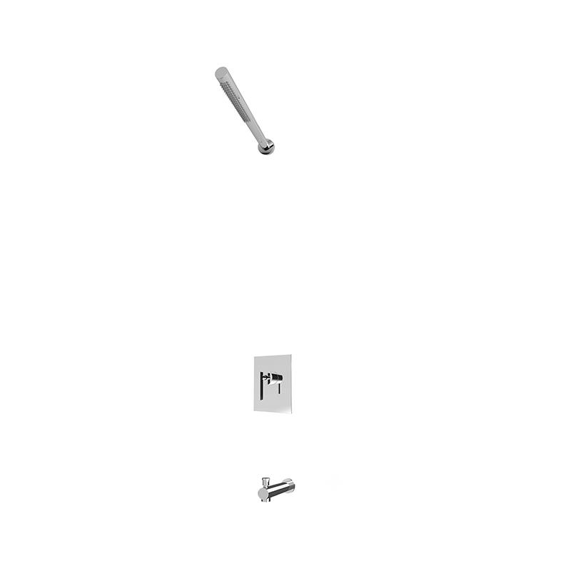 default-shower-set-rla713g.jpg