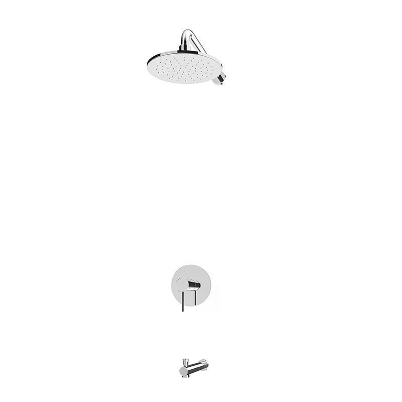 default-shower-set-rkr712.jpg