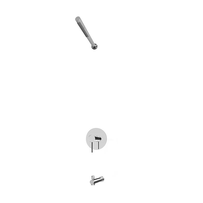 default-shower-set-rkr713.jpg