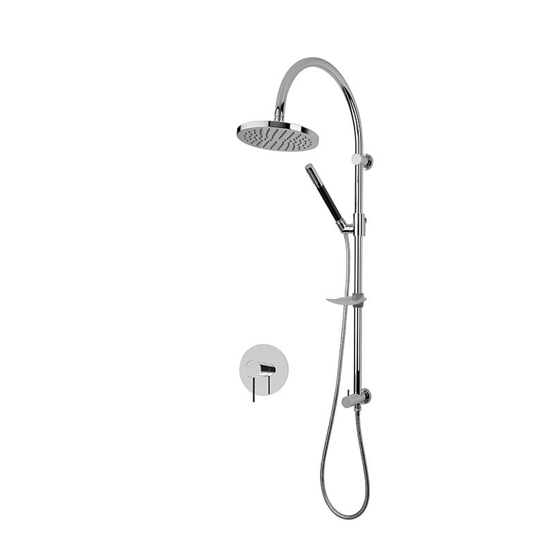 default-shower-set-rkr714.jpg