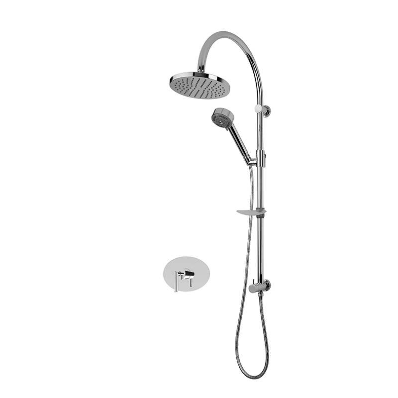 default-shower-set-ras714u.jpg