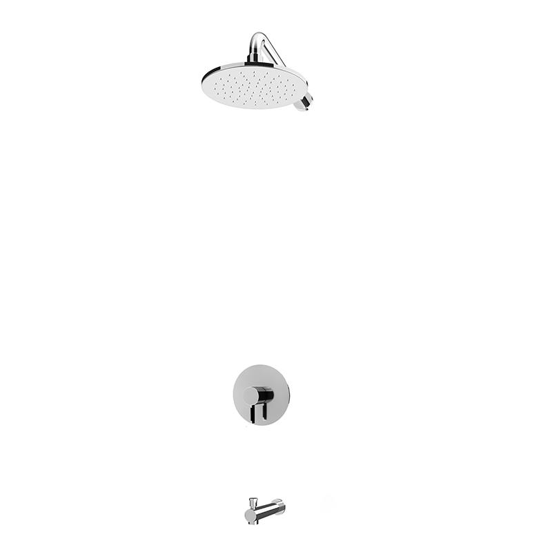 default-shower-set-rvtc712.jpg