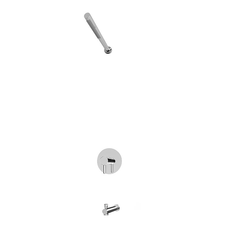 default-shower-set-rvt713.jpg