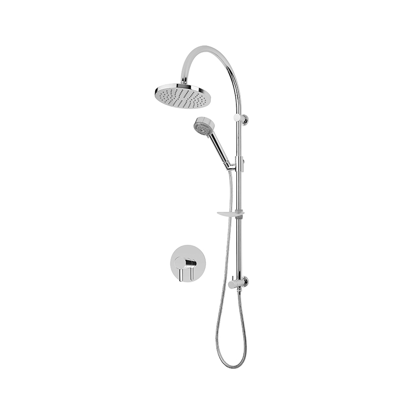 default-shower-set-rvt714.jpg