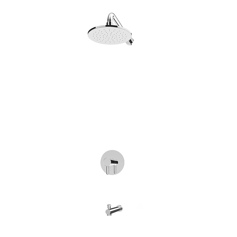 default-shower-set-rvt712.jpg