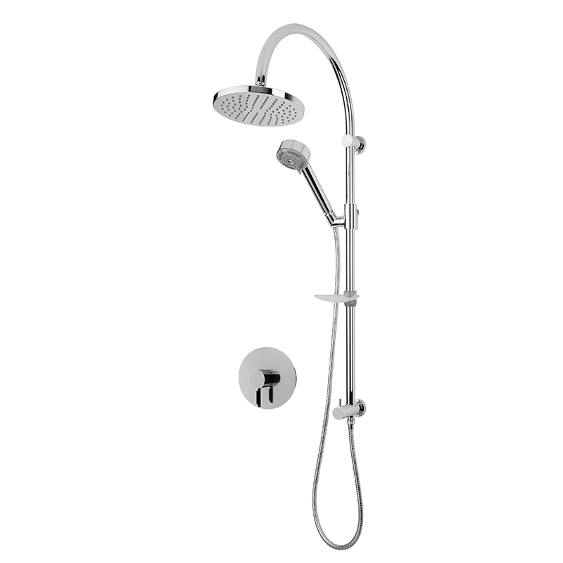 default-shower-set-rvtc714.jpg