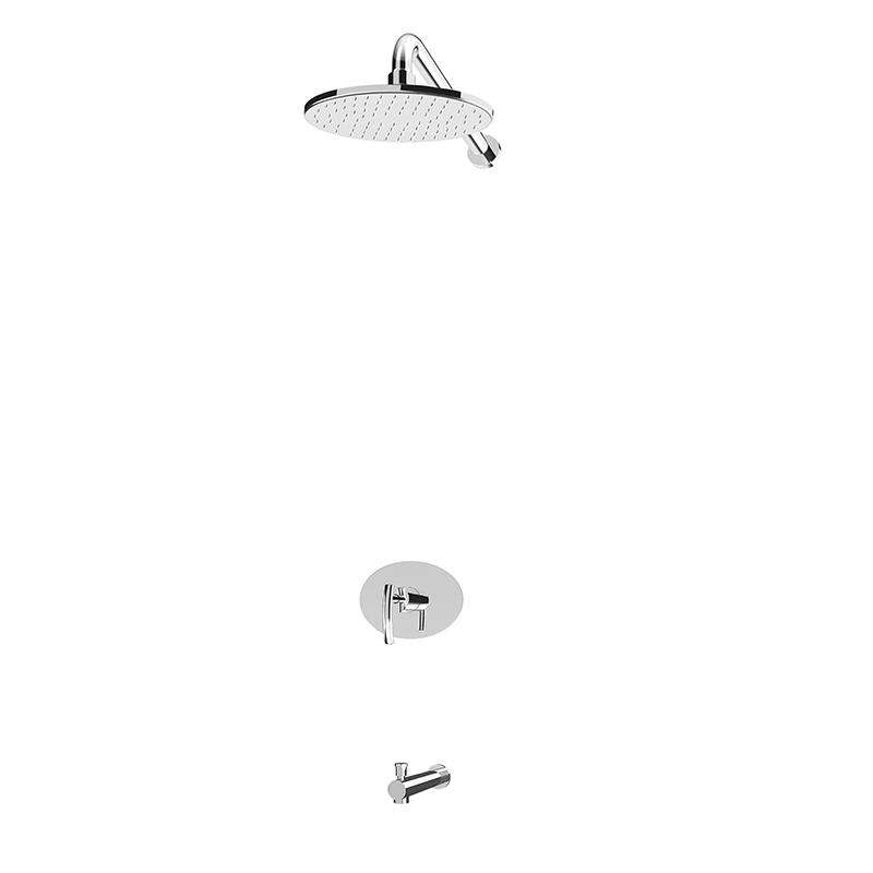 default-shower-set-ras712y.jpg
