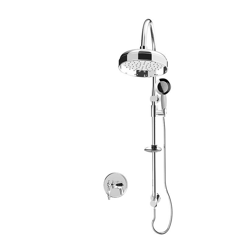 default-shower-set-rar714s.jpg