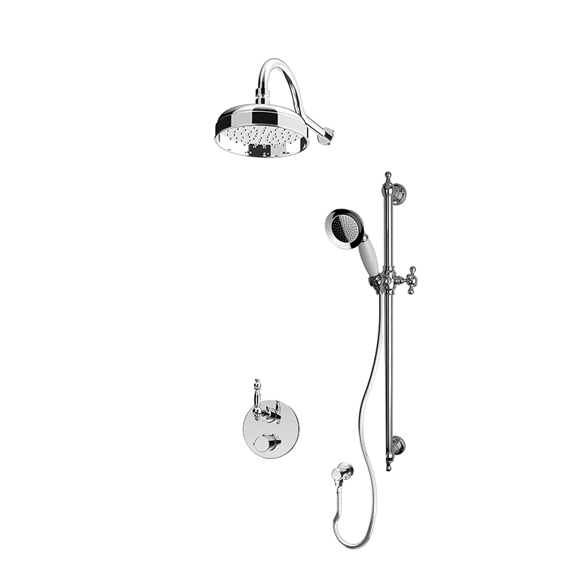 default-shower-set-rar811s.jpg
