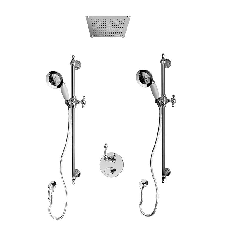 default-shower-set-rar816s.jpg