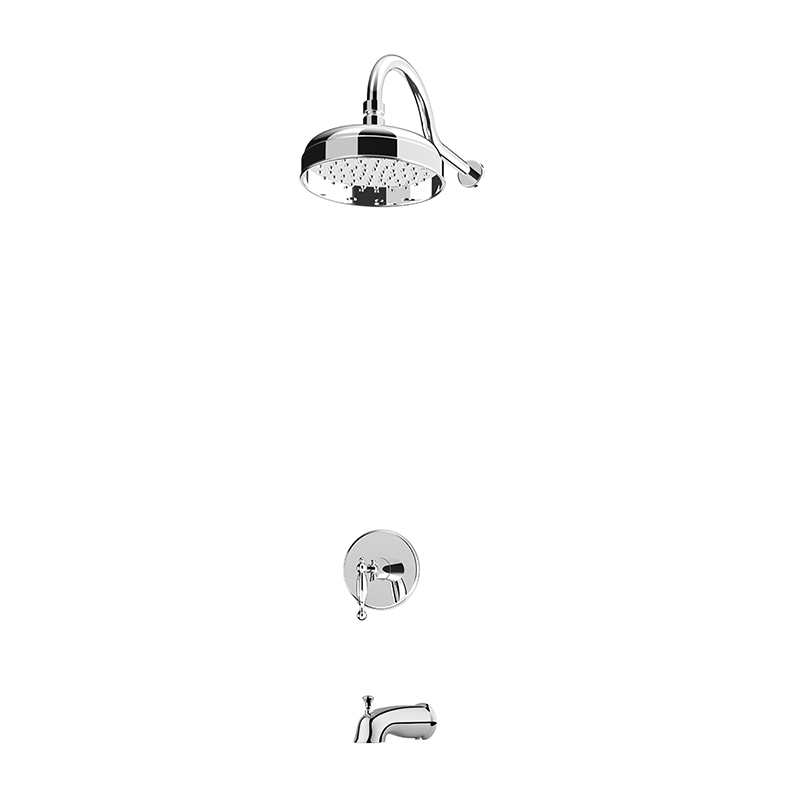 default-shower-set-rar712q.jpg