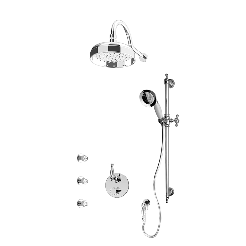 default-shower-set-rar814q.jpg