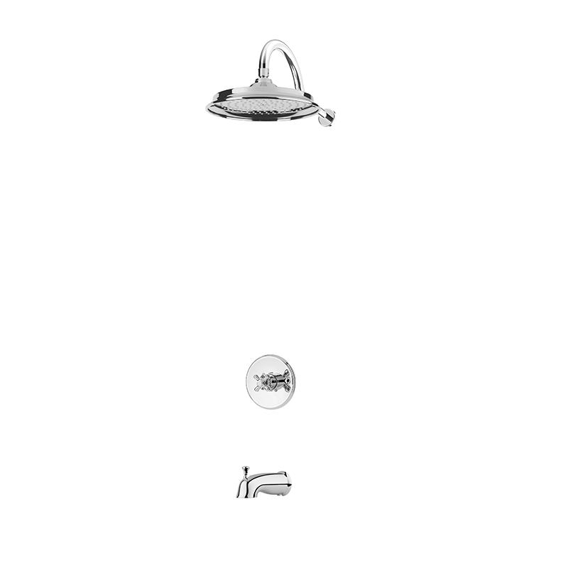 default-shower-set-rja712.png
